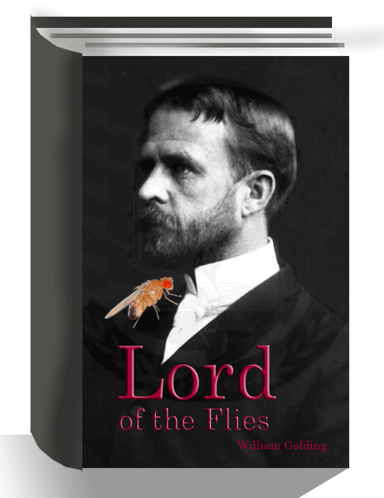 lord_of-the-flies